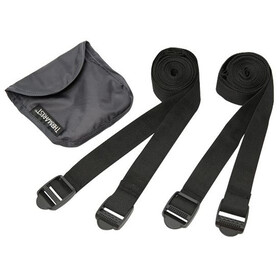 Therm-a-Rest Universal Couple Kit Unisex -